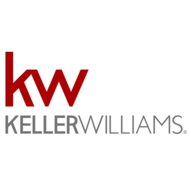 Ben Dowell, Realtor - Keller Williams