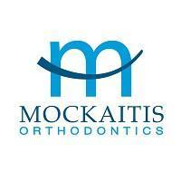 Mockaitis Orthodontics