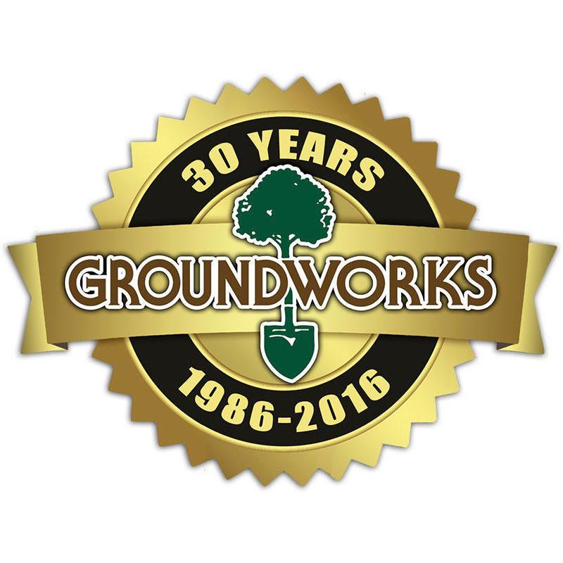 Groundworks Texas! image 5