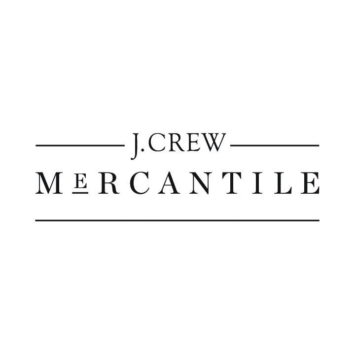 image of J.Crew Mercantile