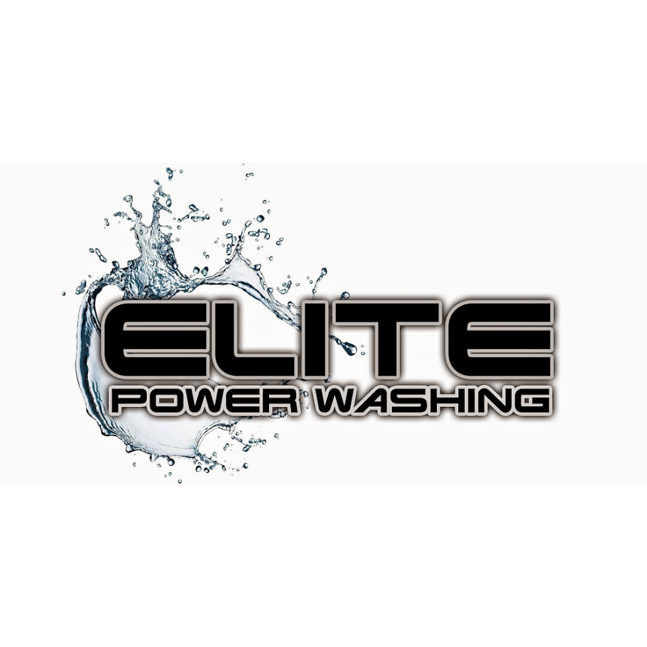 image of the Elite Power Washing, LLC