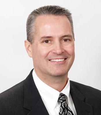 Allstate Insurance: Michael Keefe