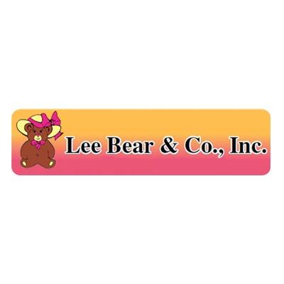 Lee Bear & Co Inc. image 10