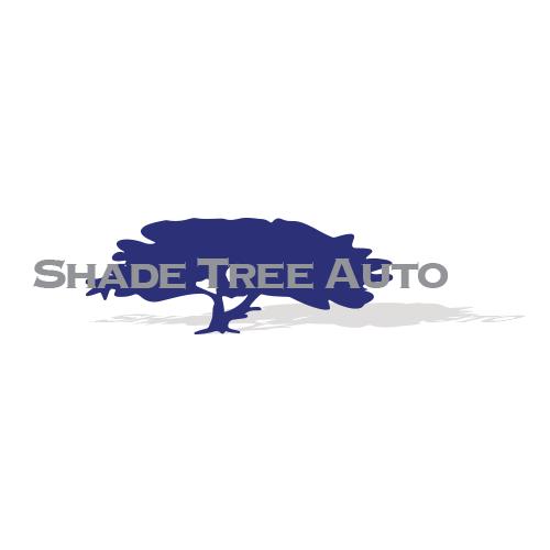 Shade Tree Auto