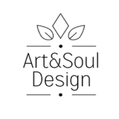 Image 1 | Art and Soul Design