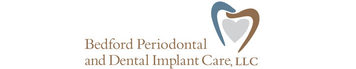 Bedford Periodontal and Dental Implant Care image 0