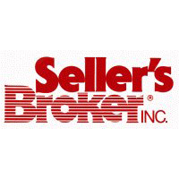 Sellers Broker Realty Inc.