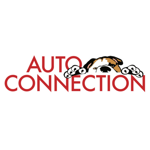 The Auto Connection