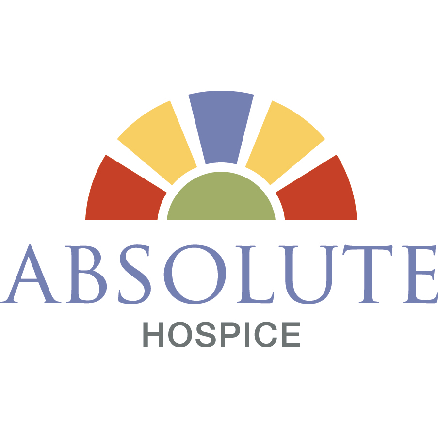 Absolute Hospice