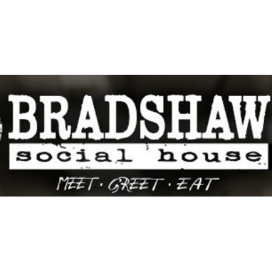Bradshaw Social House image 3