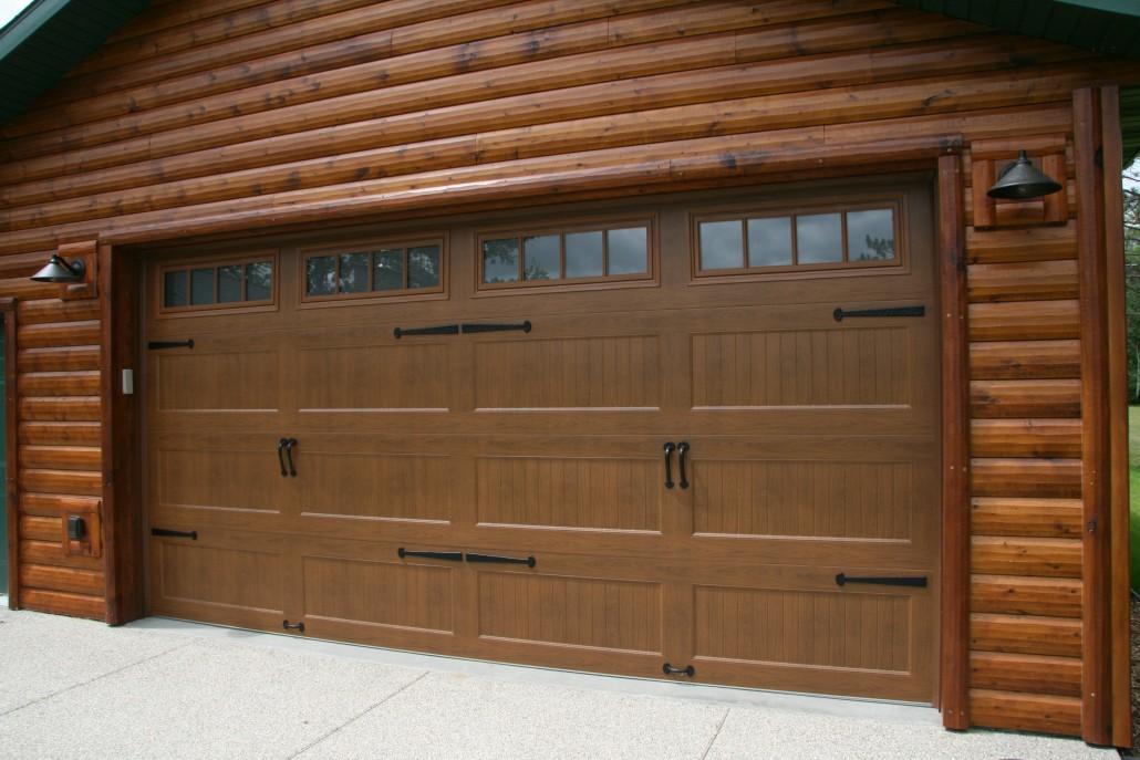 Liberty Doors, LLC image 3