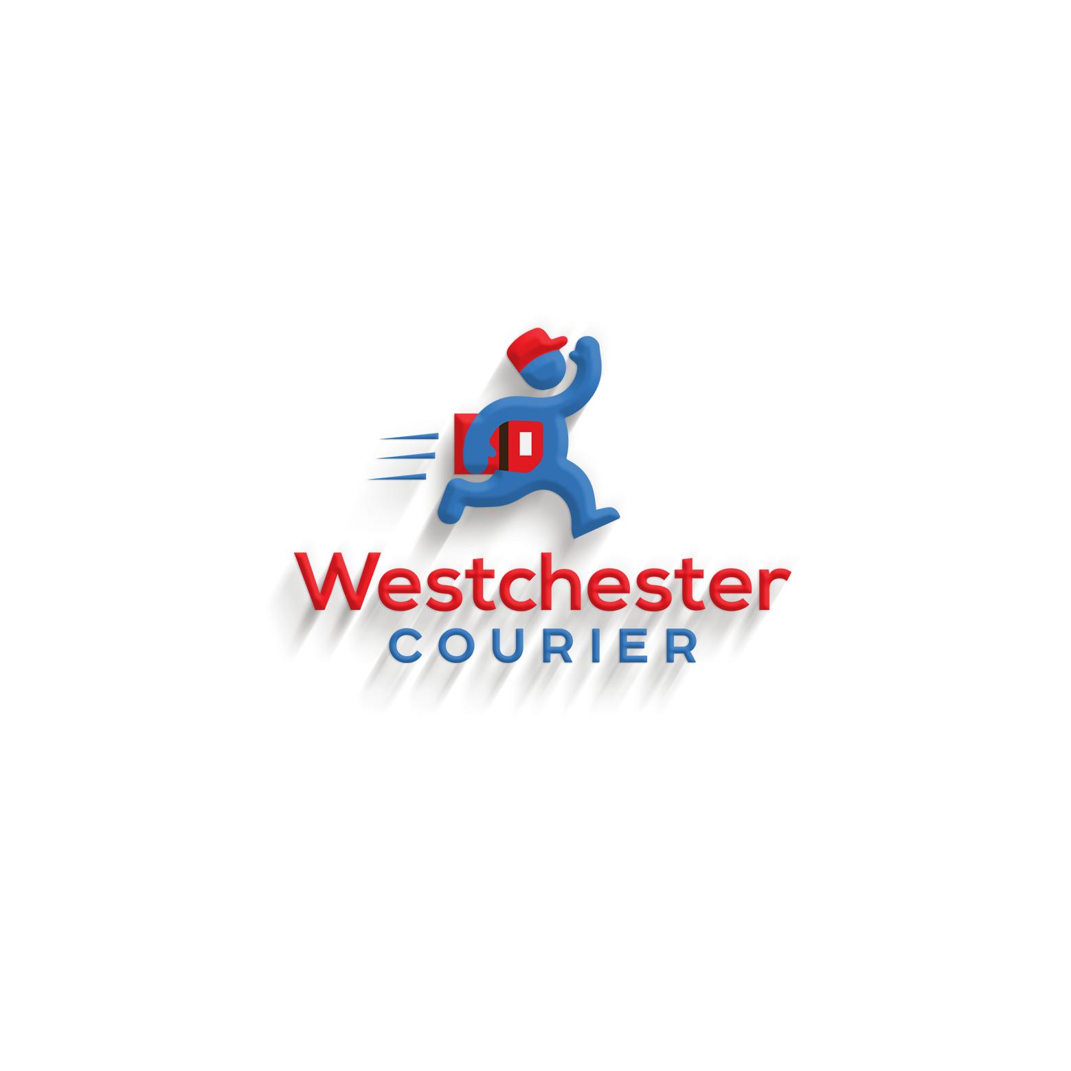 Westchester Courier