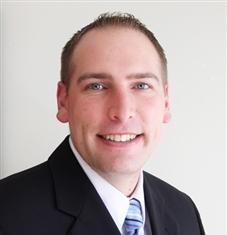 Jeremy Smythe Ameriprise Financial Services Inc In
