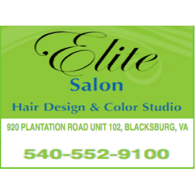 Elite Style Salon