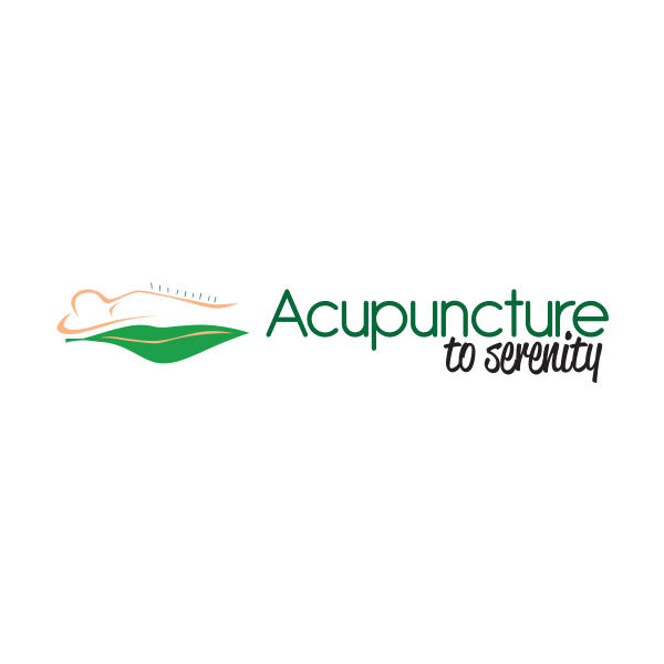 Acupuncture To Serenity