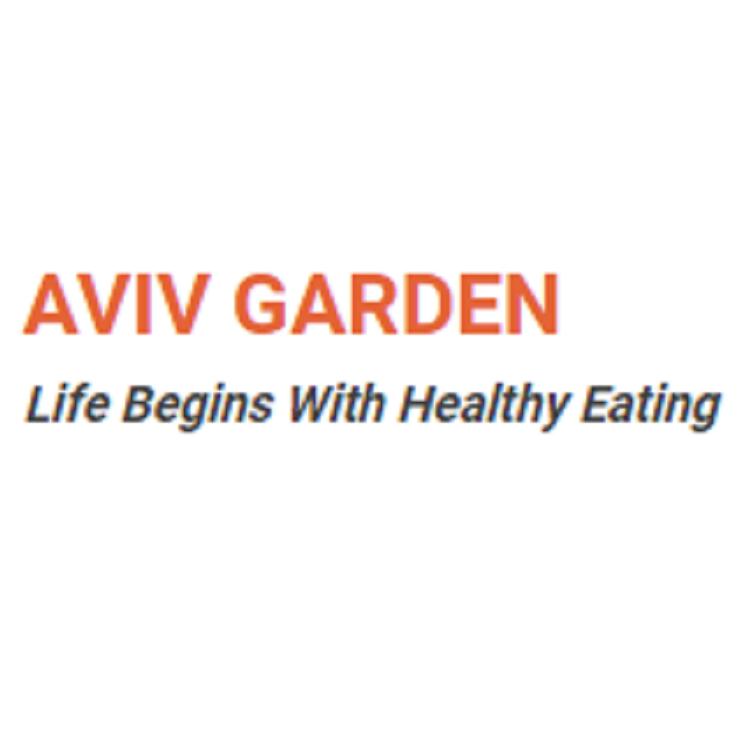 Aviv Garden