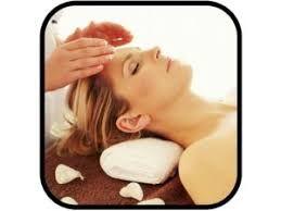 Desert Rose Massage & Reiki image 1
