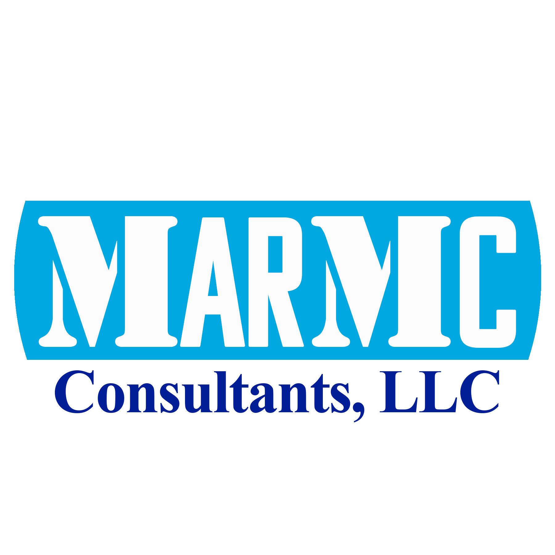 MARMC Consultants