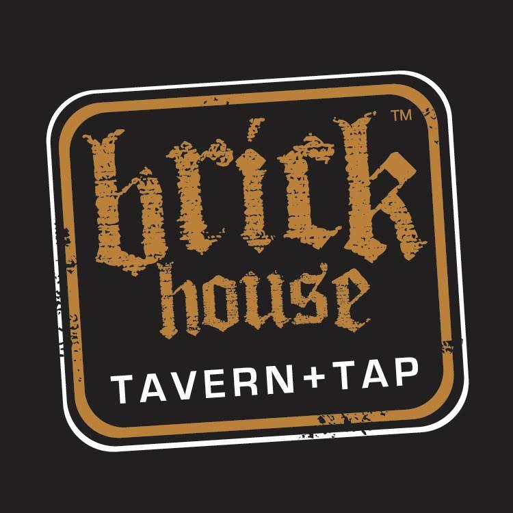 Brick House Tavern + Tap image 13