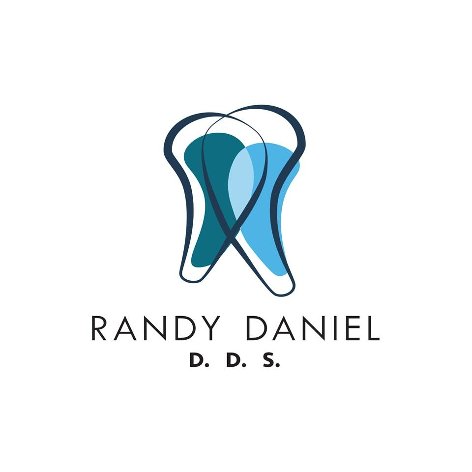 Dr. Randy Daniel, DDS