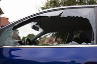 Car Door Glass Replacement in San Clementa CA