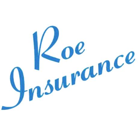 Roe Insurance Agency, Inc.