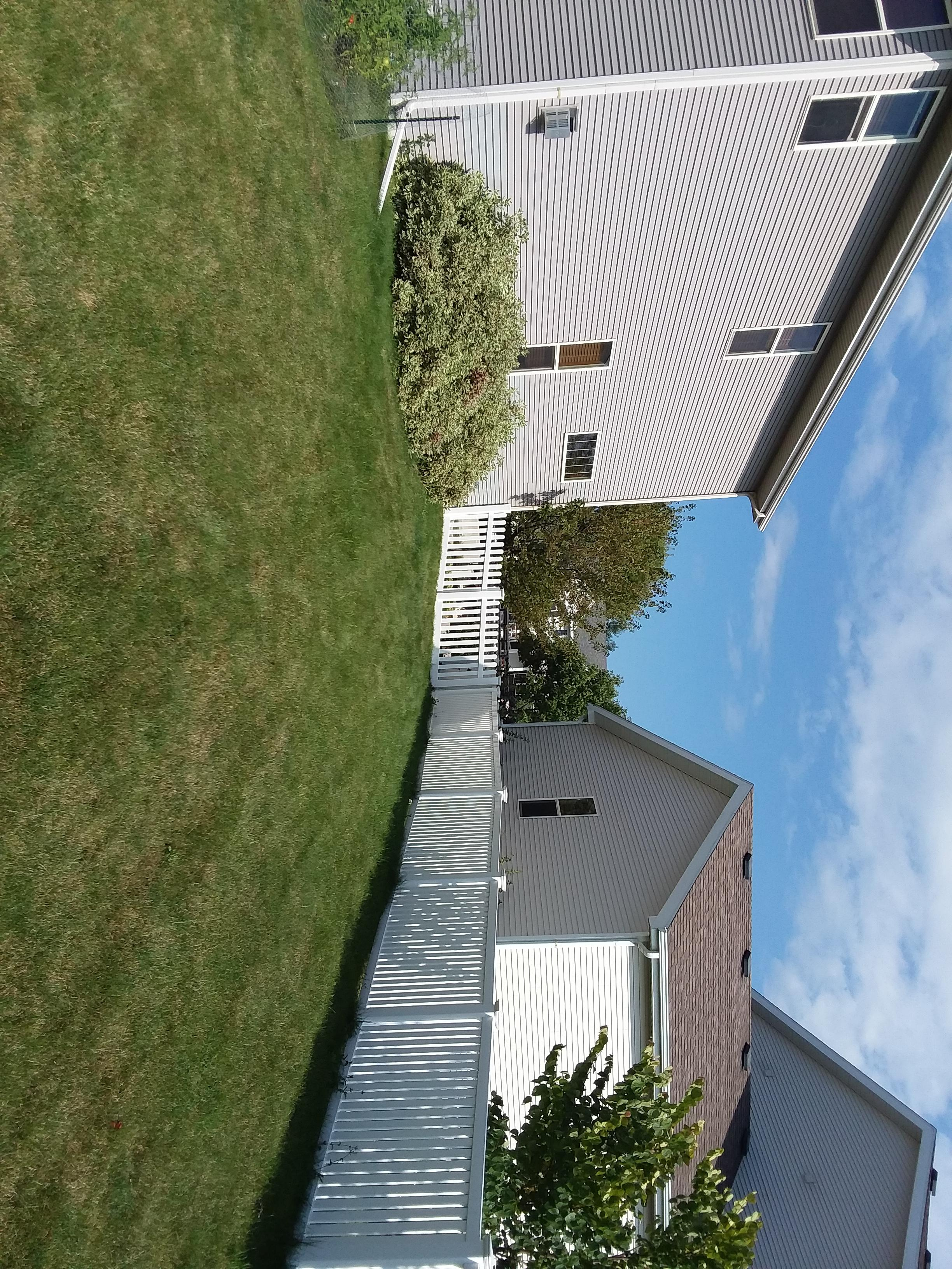 Ideal Fence of Madison Ltd in Cottage Grove, WI, photo #7