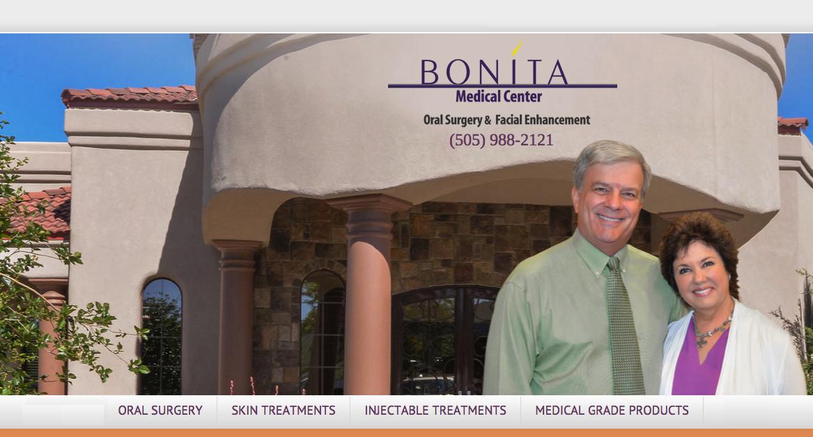 Bonita Medical Center image 0