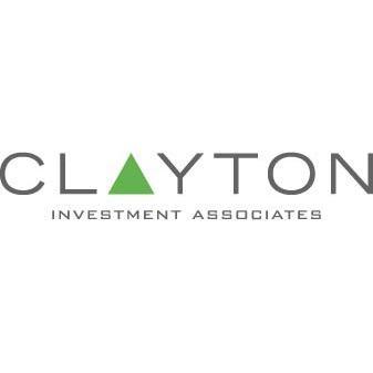 Clayton Investment Associates