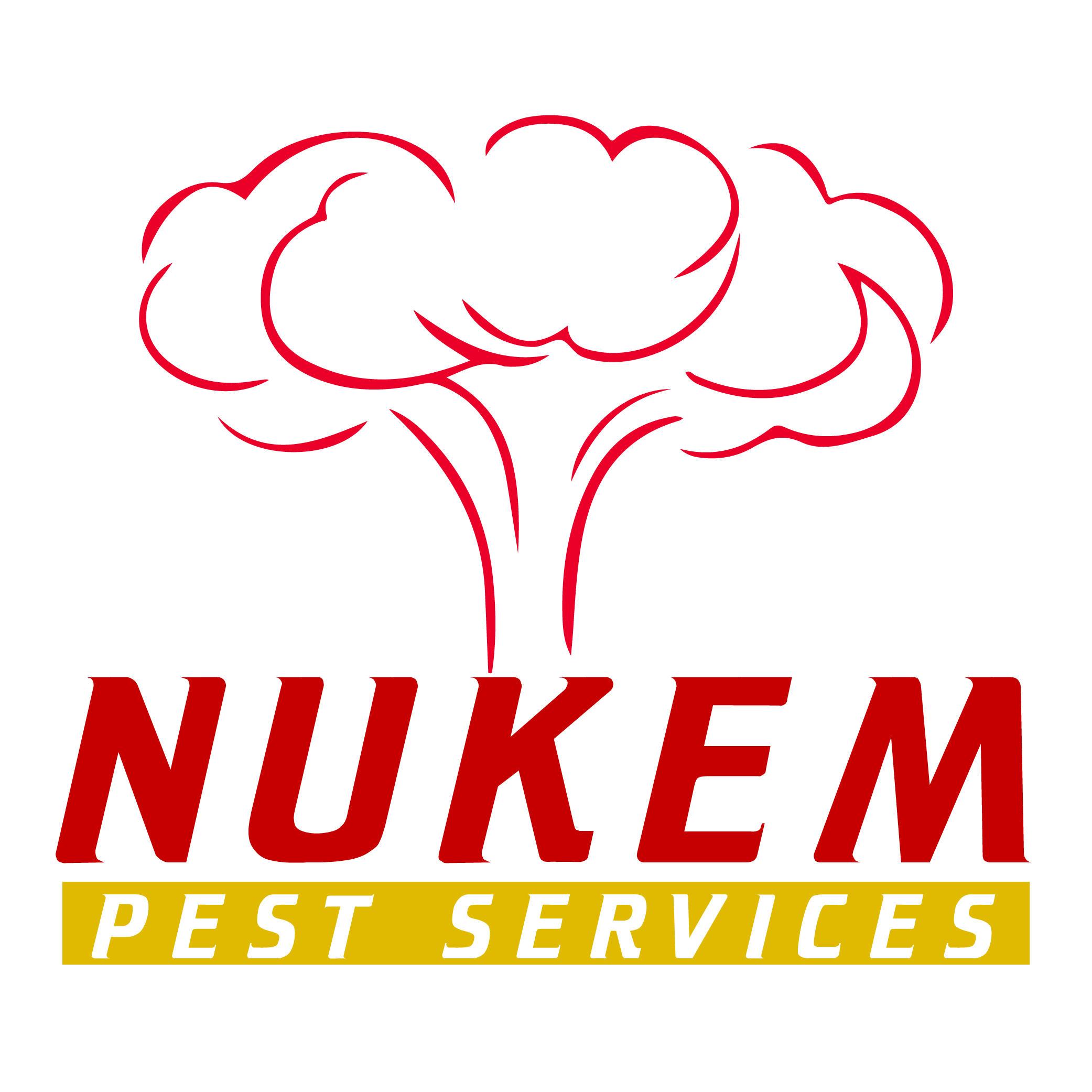 Nukem Pest Services LLC image 0