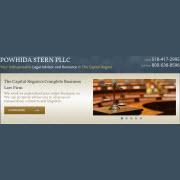 Powhida Stern PLLC