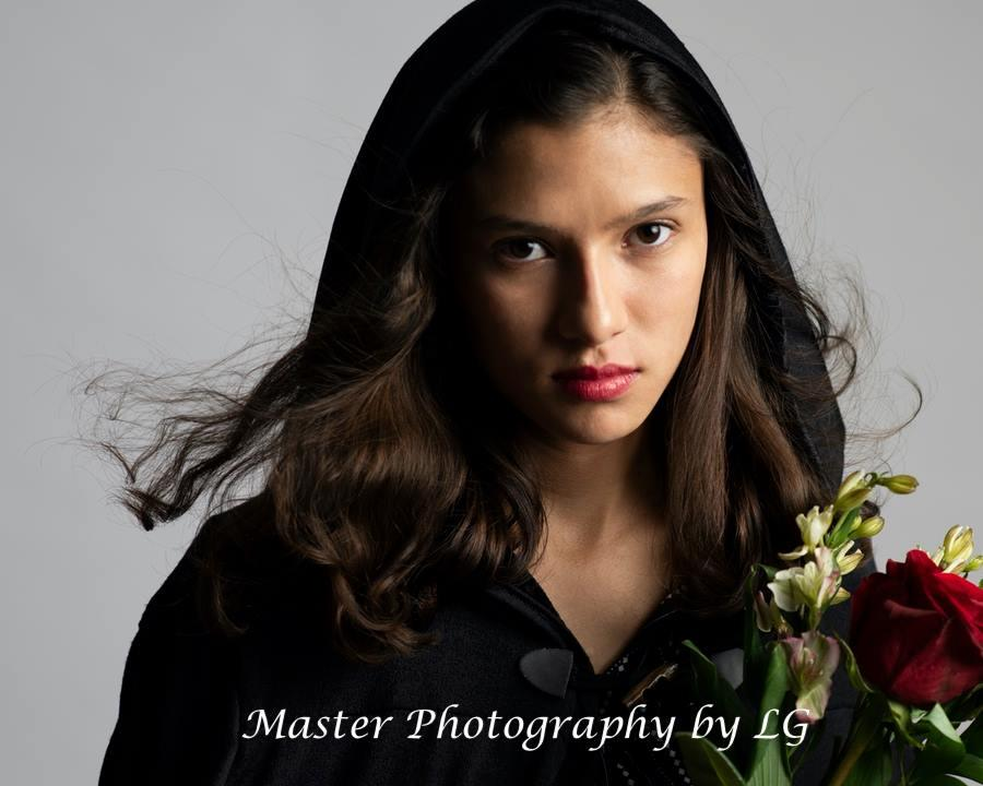 Master Photography by LG image 9