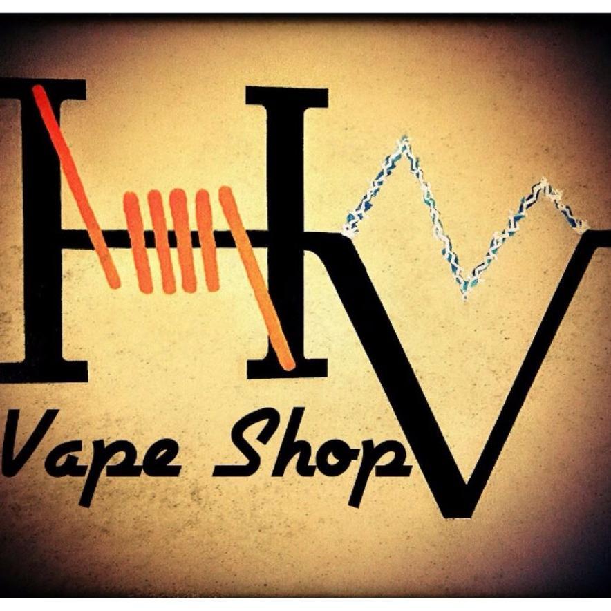 High Volt Vapor - Sulphur, LA 70663 - (337)888-3004 | ShowMeLocal.com