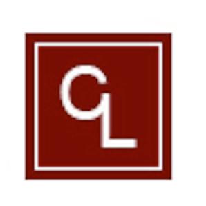 Calabrese Law Associates
