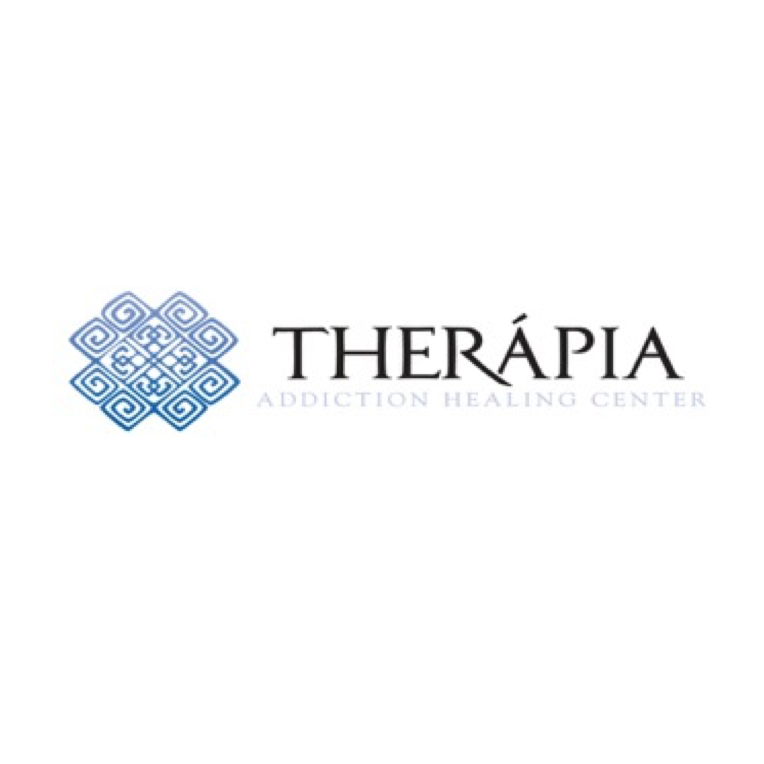 Therapia Addiction Healing Center
