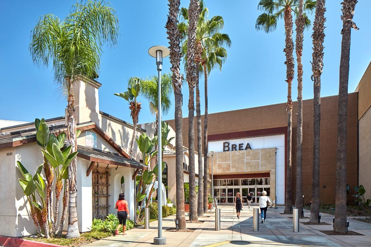 Brea mall brea ca business directory for California company directory