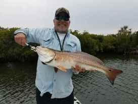 Hooked On Tail Charters, LLC image 1