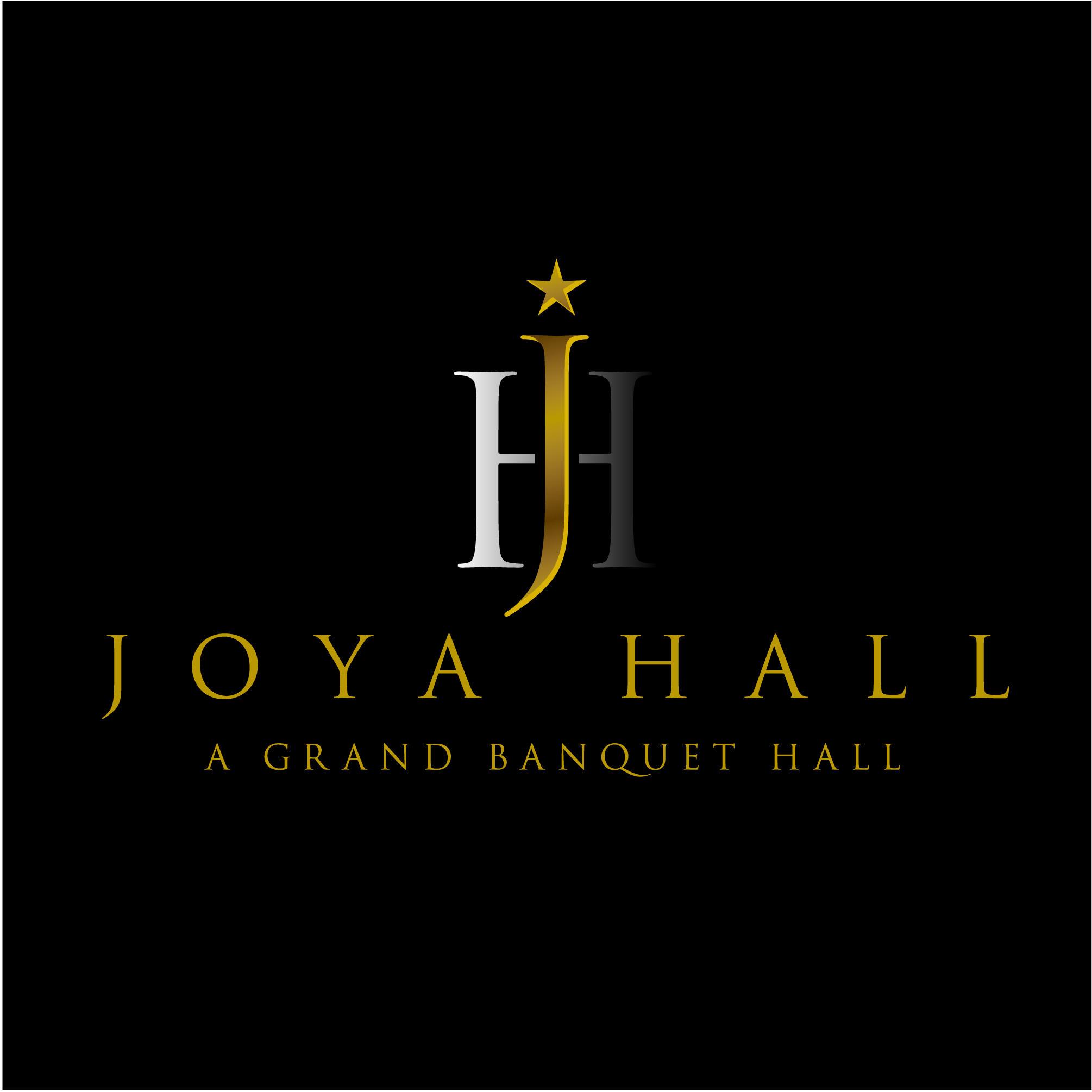 Joya Hall