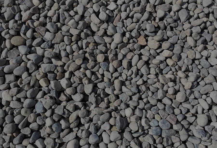 Miles Sand & Gravel image 0