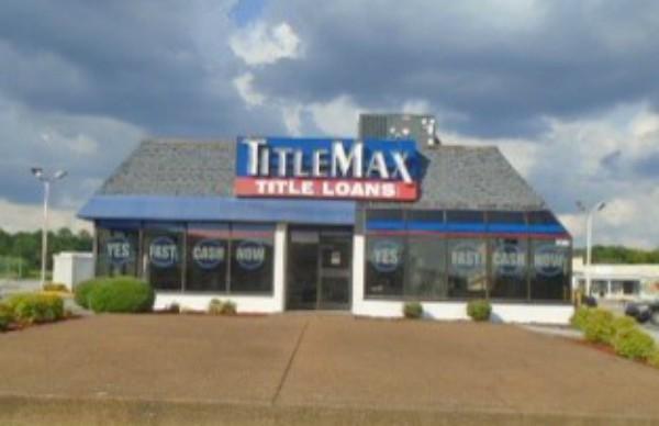 Title loans huntsville al