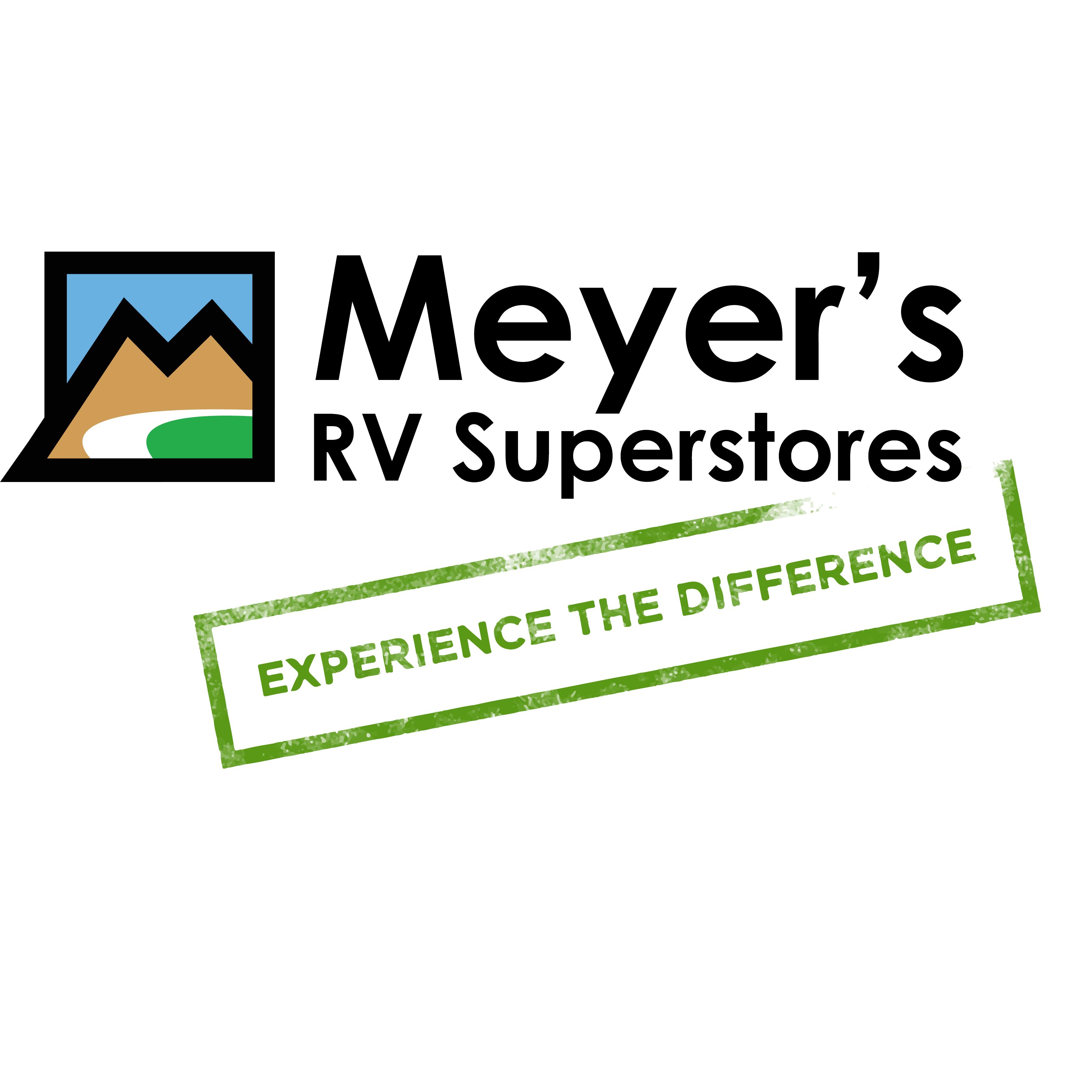 Meyer's RV of Syracuse image 2