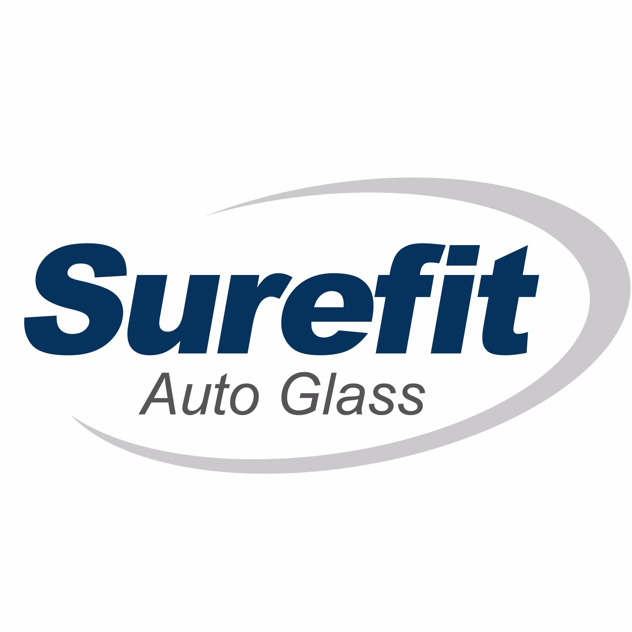 Surefit Auto Glass image 0