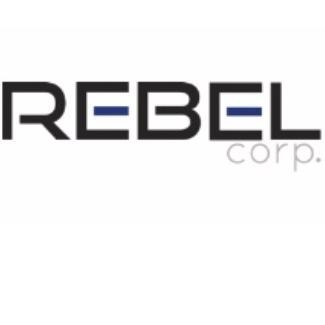 Rebel Corp Global