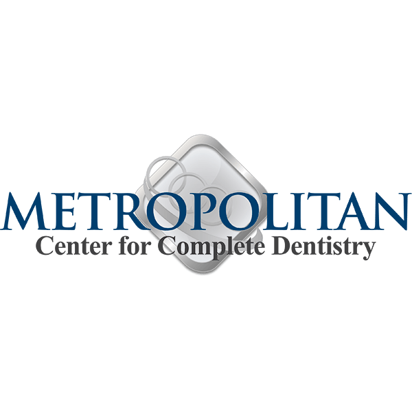 Metropolitan Center for Complete Dentistry