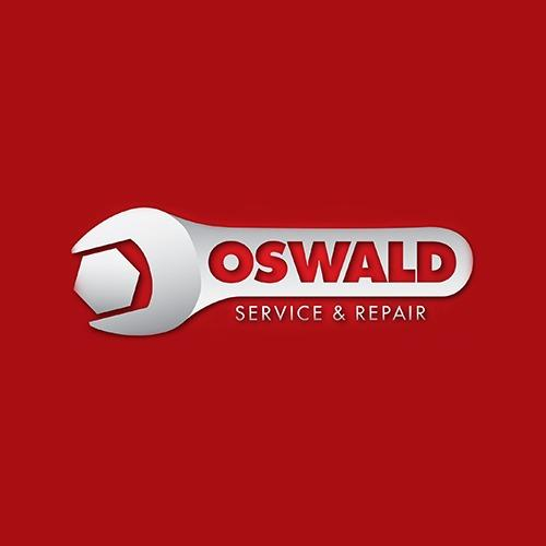 Oswald Service And Repair Inc
