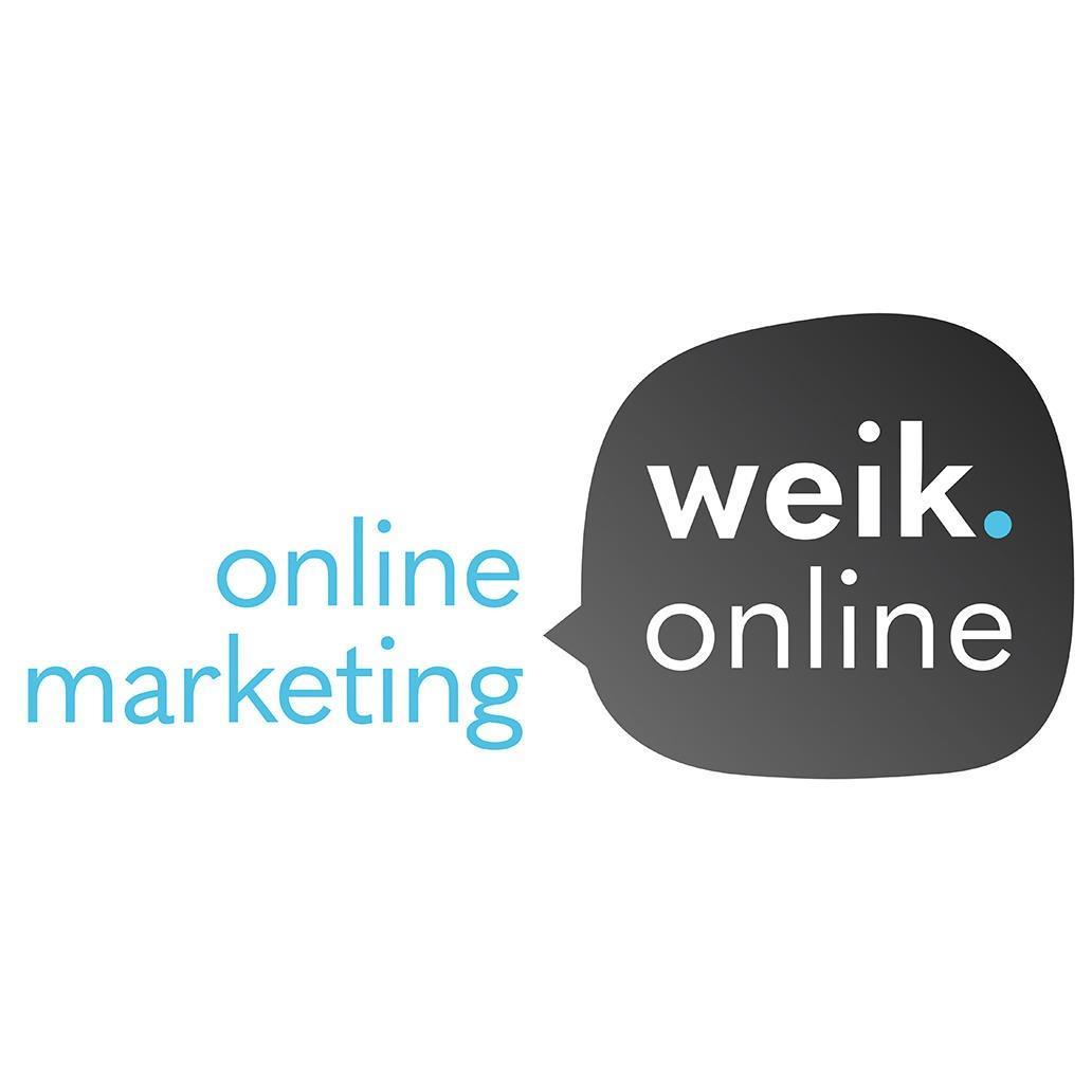 weik.online GmbH Homepagevorlagen, SEO und Online-Marketing