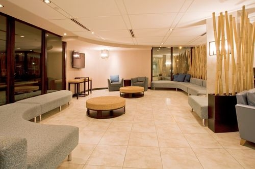 Holiday Inn Miami-International Airport - ad image
