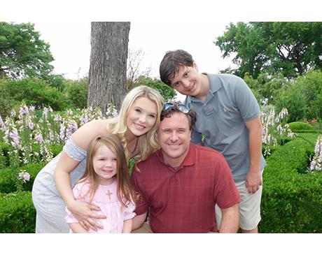 Fort Worth Female Health Associates : Darren Tate, MD image 3