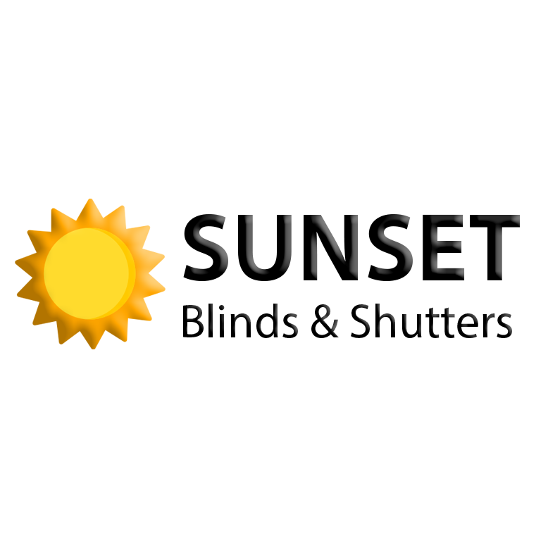 Sunset Blinds & Shutters image 5