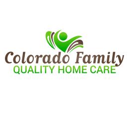 Colorado Family Quality Home Care